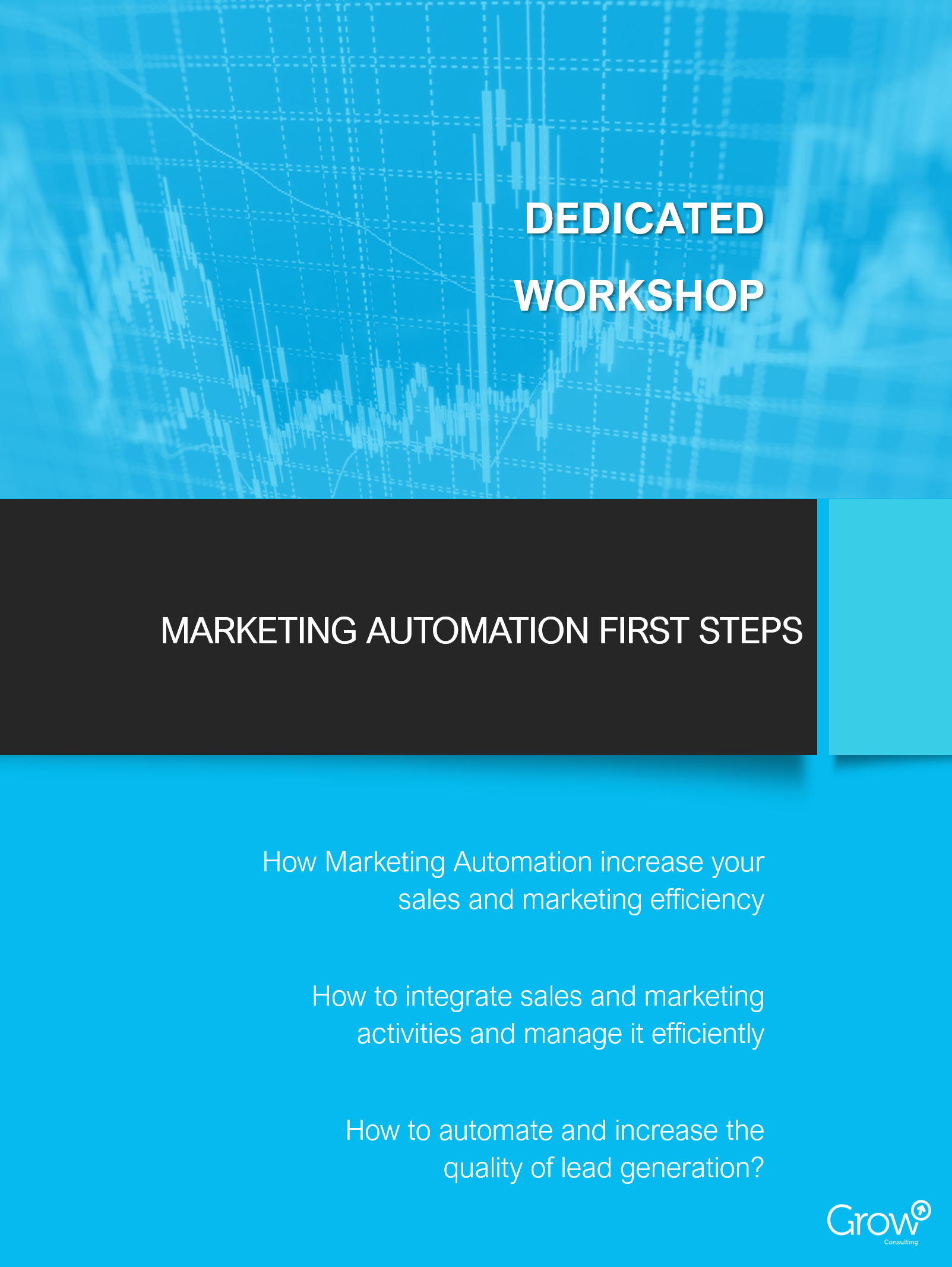 szkolenia en marketing automation