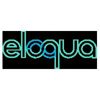 icon_eloqua-logo