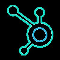 icon_hubspot-logo